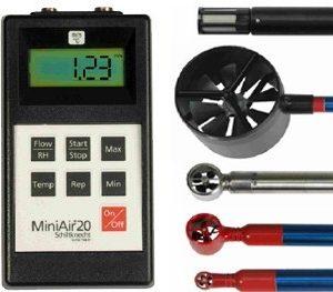 anemometre-a-helice-schiltknecht-miniair-20