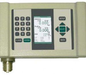 calibrateur-cp300