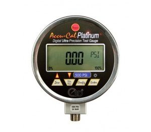calibrateur_pression_accu-cal_platinum