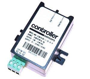 capteur_transmetteurs_de_basses_pressions_differentielle_880