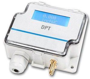 capteur_transmetteurs_de_pressions_differentielle_dtp-2w
