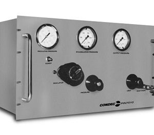 condec-pin7000