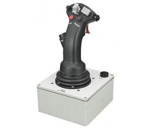 joystick-546