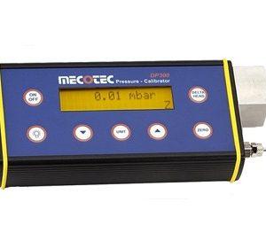mecotec-dp300p