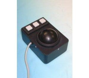 presentation-trackball