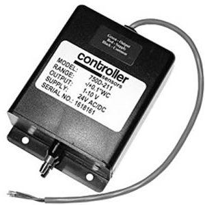 Capteurs, Transmetteurs, Pressostats