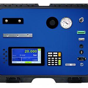 Générateurs de pression Automatiques