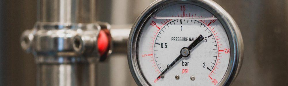 http://ets-mesureur.fr/wp-content/uploads/2018/07/mesure-de-la-pression-1000x300.jpg